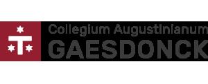Die Gaesdonck