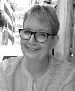 Sabine Schleede-Schmalz