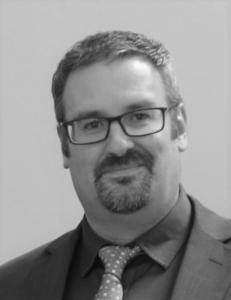 Dr. Markus Oberdörster